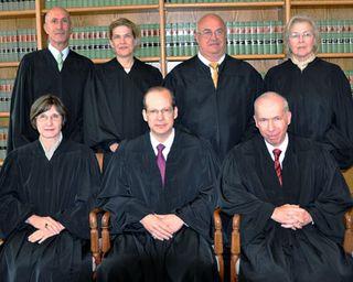 NJ Supreme court bad faith pic